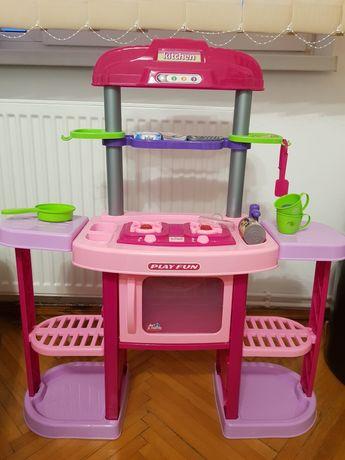 Vand bucatarie de copii