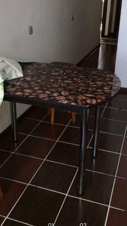 Срочна продам стол
