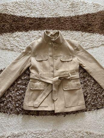 Пальто Kira Plastinina