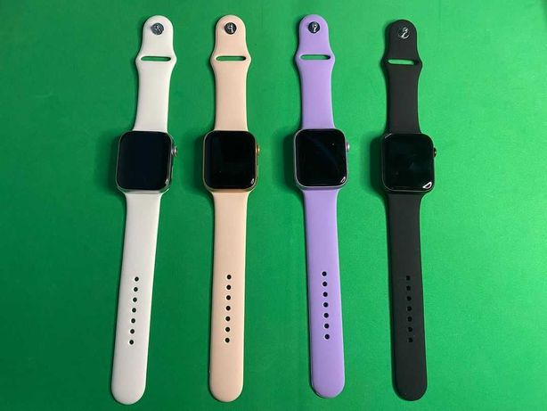 Smart Watch M26 Plus