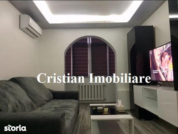 27340 Apartament 2 camere - Intim