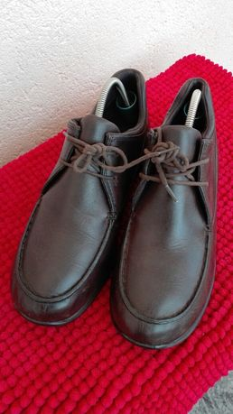 Pantofi Timberland piele nr 39