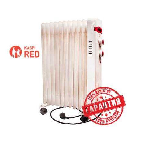 АКЦИЯ! ОБОГРЕВАТЕЛЬ-Радиатор маслянный GIPFEL 2500w оптом и в розницу