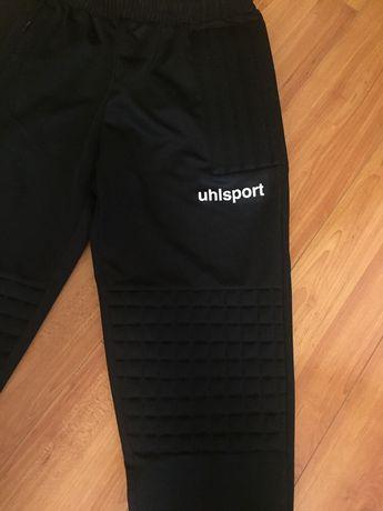 UhlSport