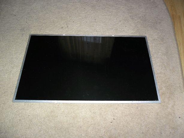 Display 15,6 Led 40 pini Asus X551CA X551M X551 series - impecabil