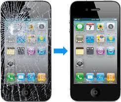 Display recarosare iPhone 11 11 pro 11 pro max 12 iPhone 7 8 x xs max