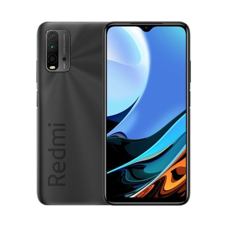 Xiaomi redmi 9T 64