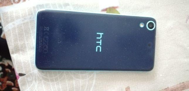 K..y..п..л..u экран на HTC desire 626