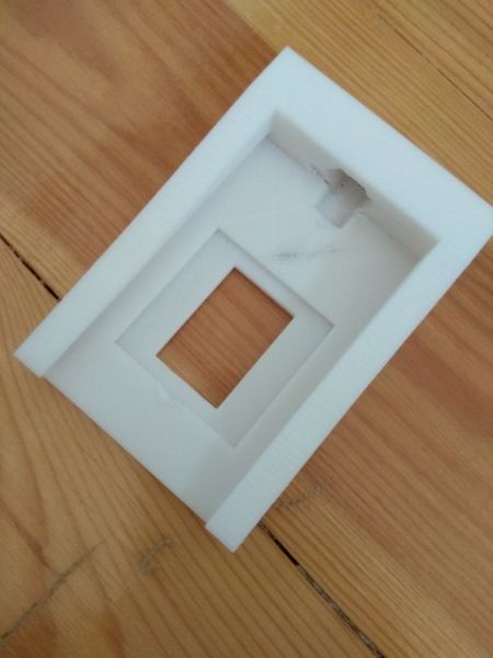 3D принтиране. гр. Шумен - image 1