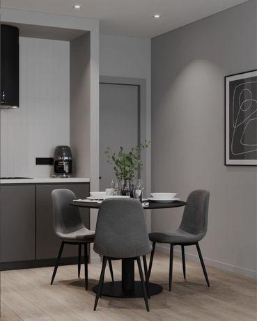 Дизайн интерьера дом коттедж