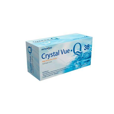 Гидрогелевые линзы ( Зренияге линза сатылады)