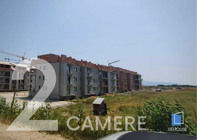 Apartament 2 camere decomandat confort 1 de vanzare zona Rahova!