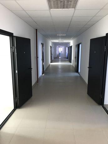 Сдам комнаты за лесозаводом ул.191 56Б