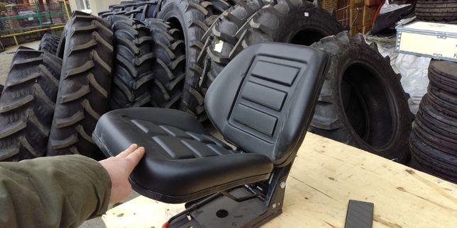 SCAUN BV57 nou de tractor prindere universala pentru u650 u445 etc