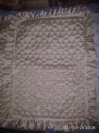 Наволочки для подушек на кровать и диван