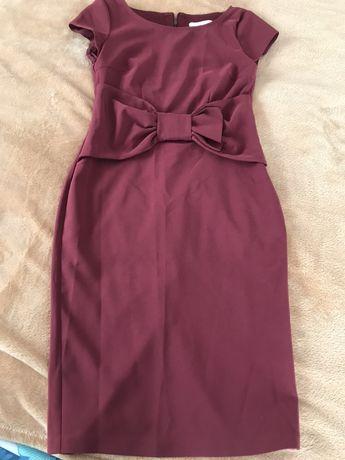 Vând rochița elegantă mărimea 38