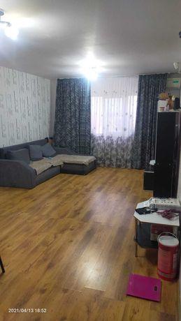 Apartament 2 camere,Cartier Rovine