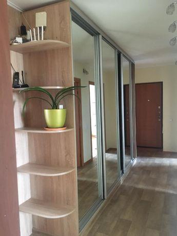 3х комнатная квартиру мкр Зердели