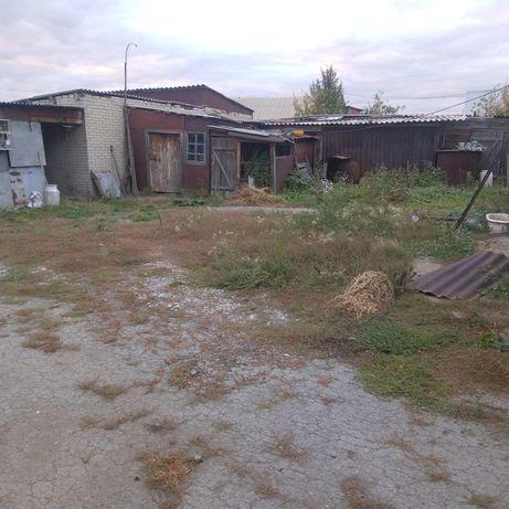 Продам дом в Озерном