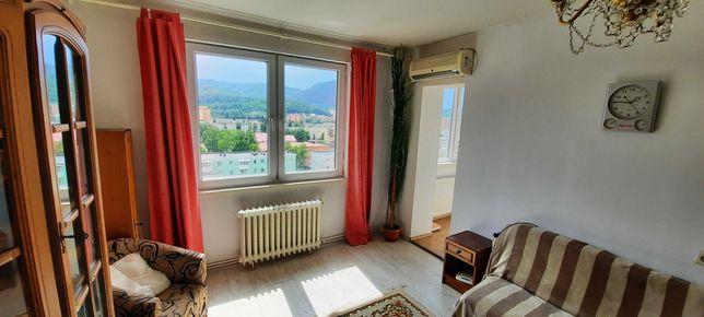 Inchiriez apartament 2 camere cu loc de parcare, str, Calea Bucuresti