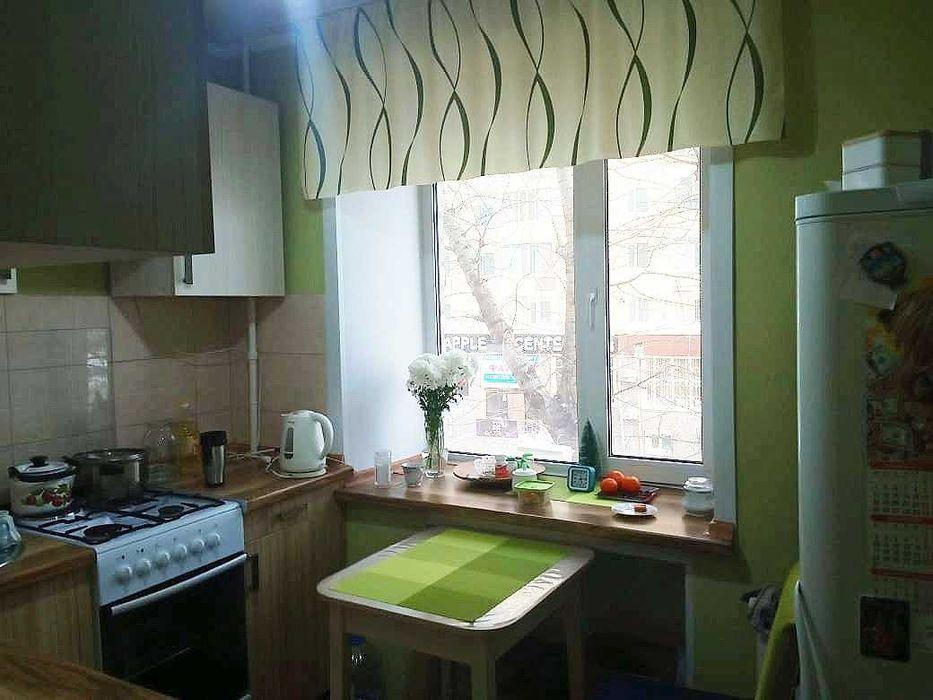 Продам 1 комнатную квартиру Нур-Султан (Астана) - изображение 1