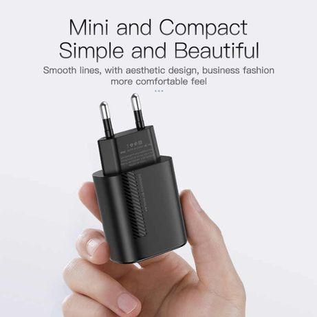 Ново зарядно iPhone 12 Pro, 12 Pro Max, iPhone 11 Pro Max