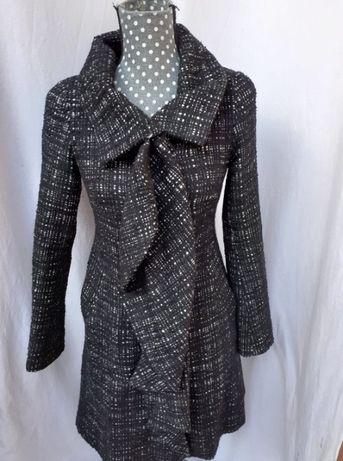Palton elegant din lana, Karen Millen,marime 36