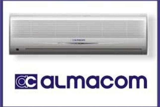 Кондиционер Almacom