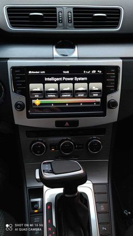 Navigatii Auto VW, Skoda, Seat,