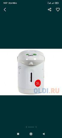 Электрочайник Термочайник обмен