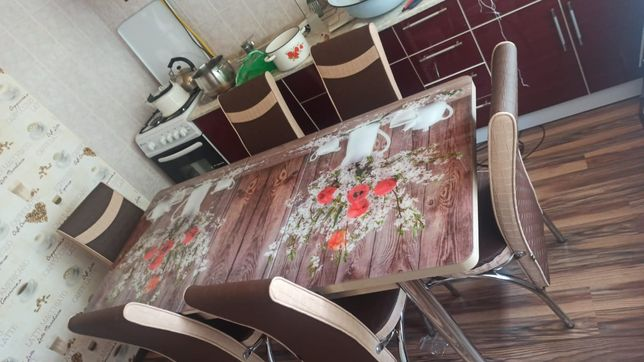 Мебель  со склада оптом и в розницу