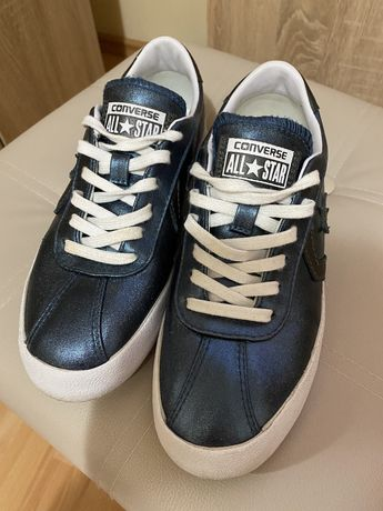 Adidasi Converse Originali