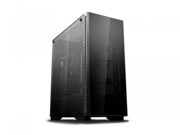 Desktop PC Cpu Intel i5-10400 4.30GHz, 16GB DDR4, 512GB SSD Nvme, Nou