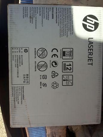 Cartus imprimanta Hp Laserjet CE 255XC