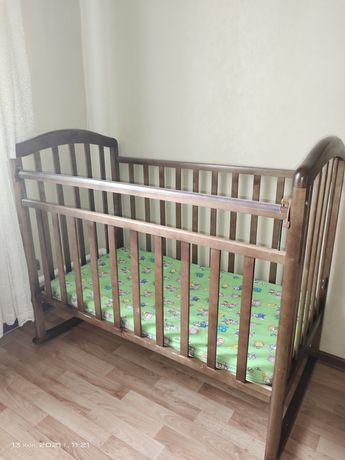 Детская кровать, мебель