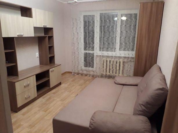 Сдам квартиру в районе Евразия