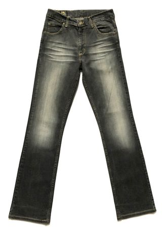 Blugi LEE Reed Jeans Barbati   Marime 29 x 34 (Talie 72 cm)