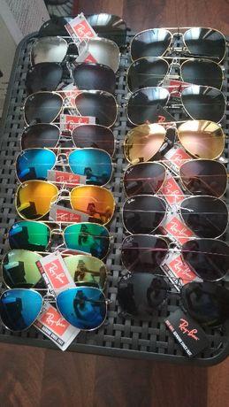 Ray ban / Рей Бан очила - над 20 модела ! Топ цена !