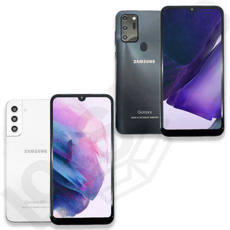 ДОСТАВКА Телефон смартфон под оригинал Samsung Galaxy S21 Plus Note 20