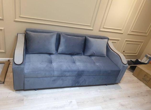 Диван новый, арзан диван, Тахта, Софа,Рояль, дешевый диван