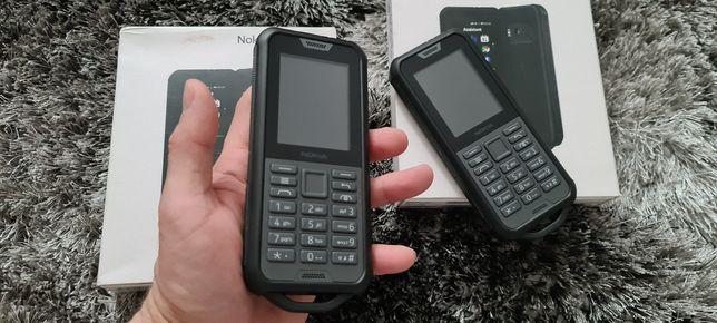 - Samsung S10 Plus, Negru, 128Gb, 8Ram, stare f buna, doar telefonul,