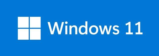 Actualizez orice versiune de Windows cu licență digitală