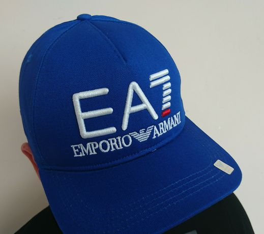 "Оригинална Шапка ""Emporio Armani"""