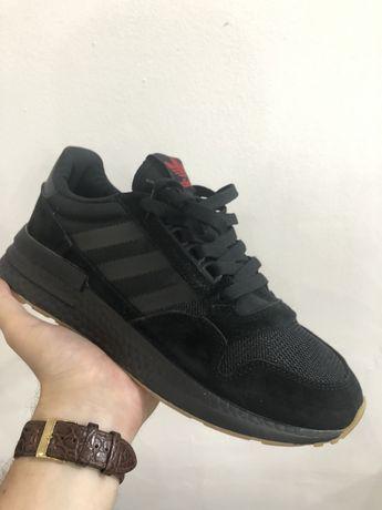 Мужские кроссовки Адидас zx500 Adidas