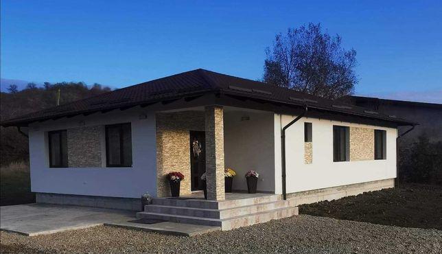 Casa de vanzare Criseni