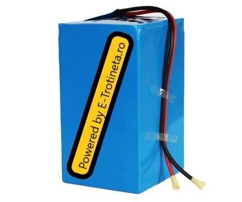 Acumulator baterie 36V 20 Ah