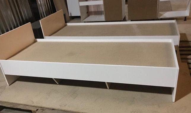 АКЦИЯ! Кровать без матраца продам в г. Нур-Султан (Астана).