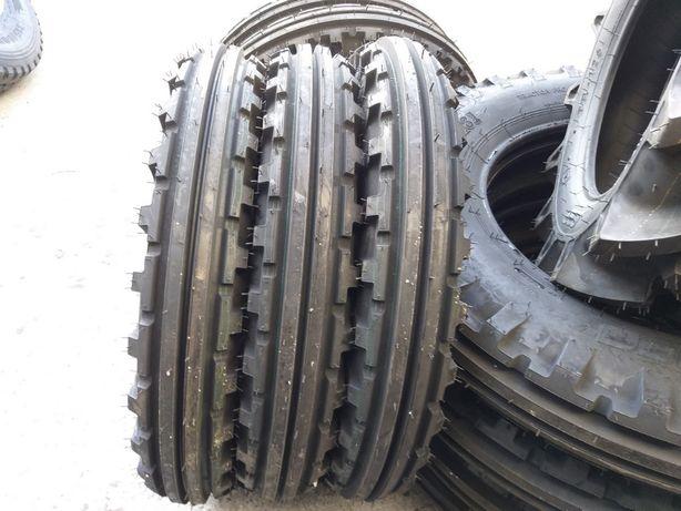 Cauciucuri noi 5.50-16 anvelope tractor fata BKT cu garantie 2 ani R16