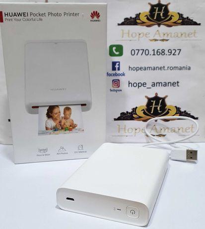 Hope Amanet P11 Huawei Pocket Photo Printer