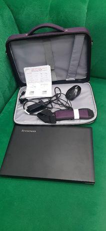 Срочно ноутбук Lenovo новый!!!